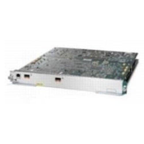Cisco 7600-ES+2TG3C
