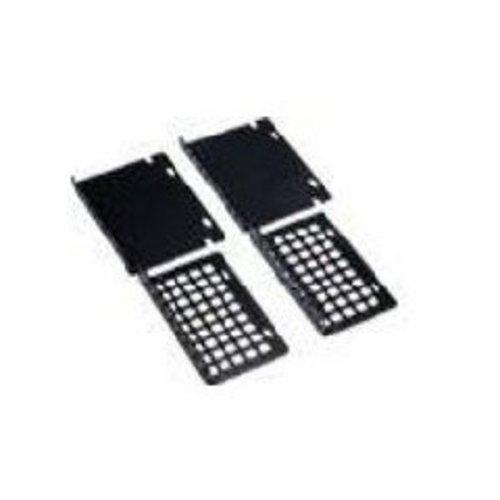 Cisco ACS-7200-RMK