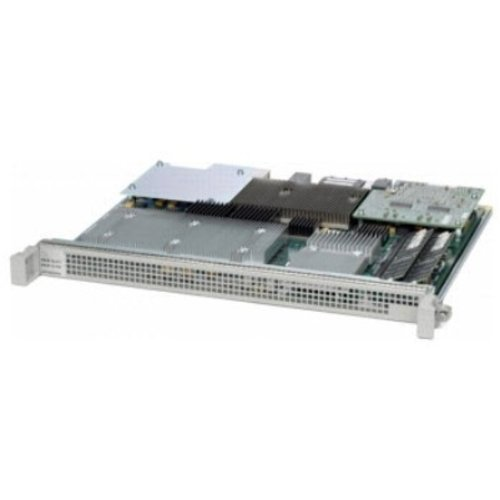Cisco ASR1000-ESP10