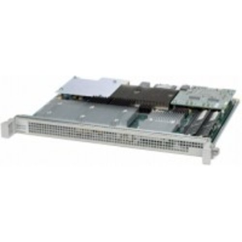 Cisco ASR1000-ESP5
