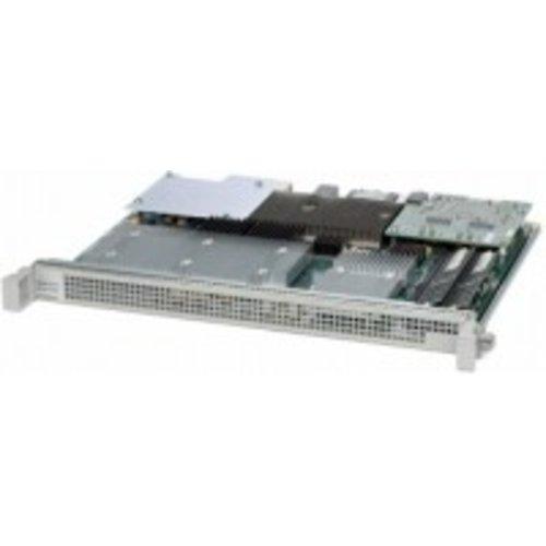 Cisco ASR1000-RP1