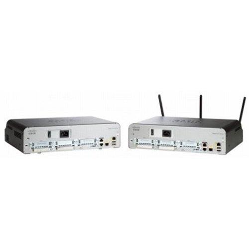 Cisco C1941W-E-N-SEC/K9