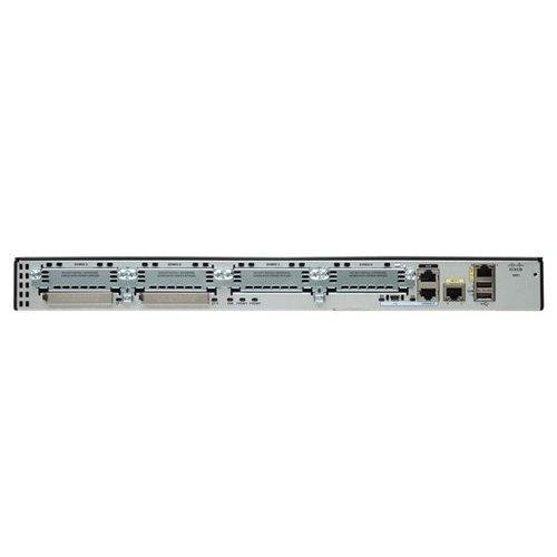 Cisco C2901-VSEC-SRE/K9