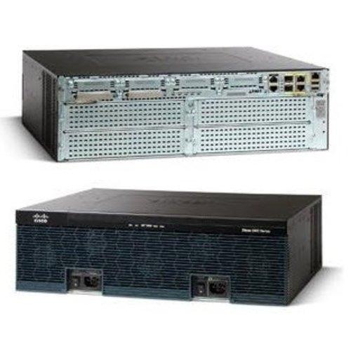 Cisco C3945-CME-SRST/K9