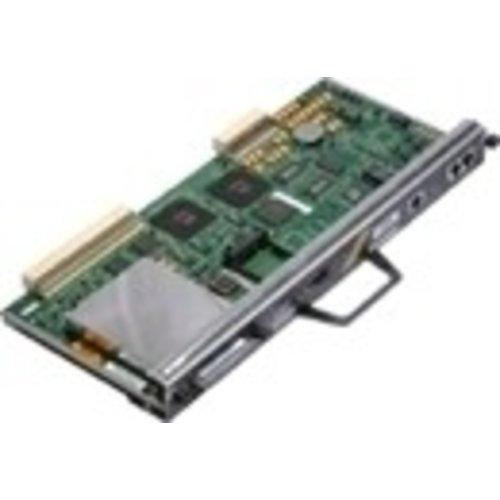 Cisco C7200-I/O-GE+E