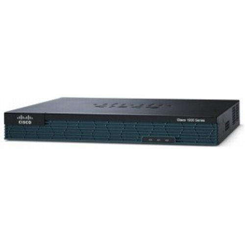 Cisco CISCO1921/K9