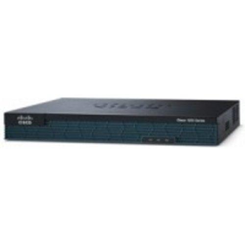 Cisco CISCO1921-ADSL2/K9