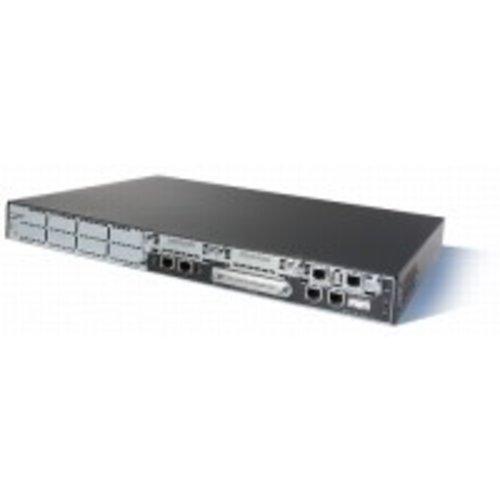 Cisco CISCO1941W-A/K9