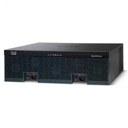 Cisco CISCO3925E/K9