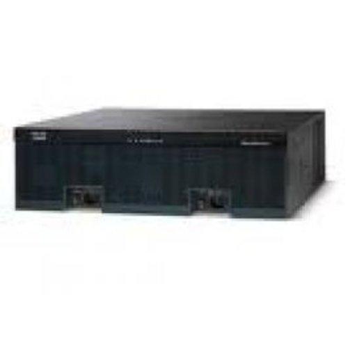 Cisco CISCO3925E-SEC/K9