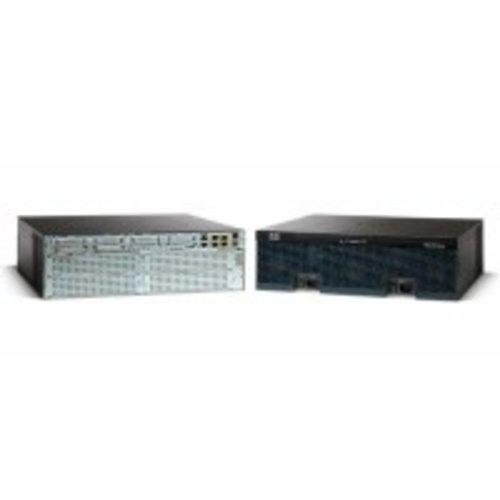 Cisco CISCO3945-V/K9