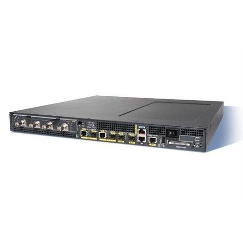 Cisco CISCO7201