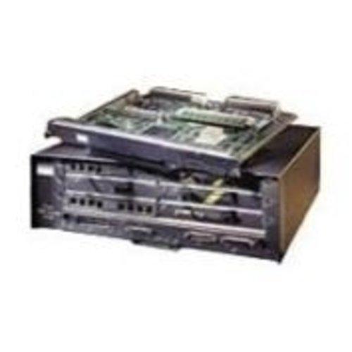 Cisco CISCO7204VXR-CH