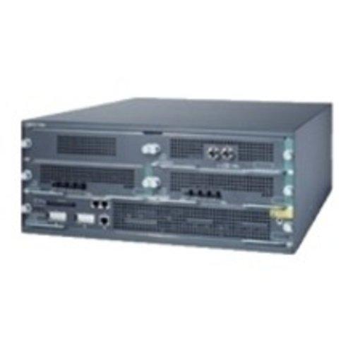 Cisco CISCO7304-G100