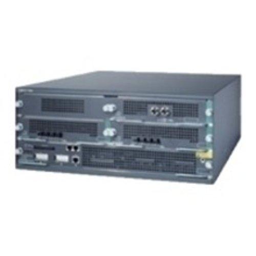 Cisco CISCO7304-G100-CH