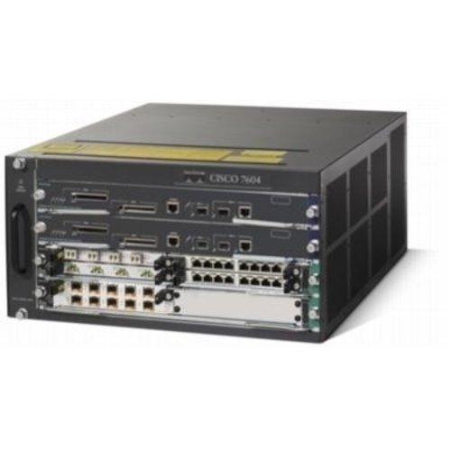 Cisco CISCO7604