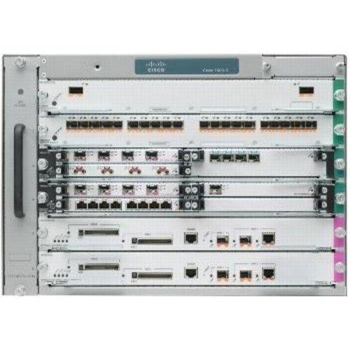Cisco CISCO7606-S