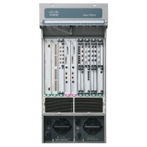 Cisco CISCO7609-S=