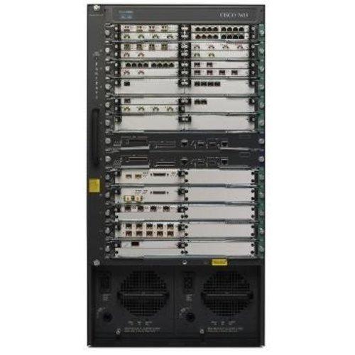 Cisco CISCO7613