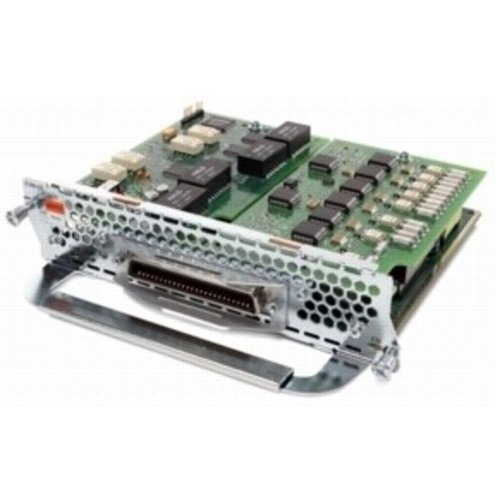Cisco EM-4BRI-NT/TE