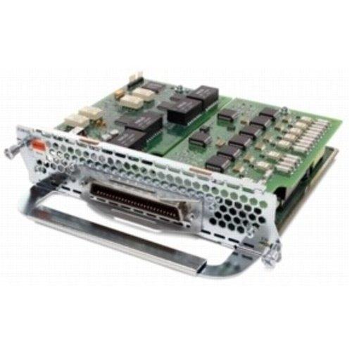 Cisco EM-HDA-6FXO