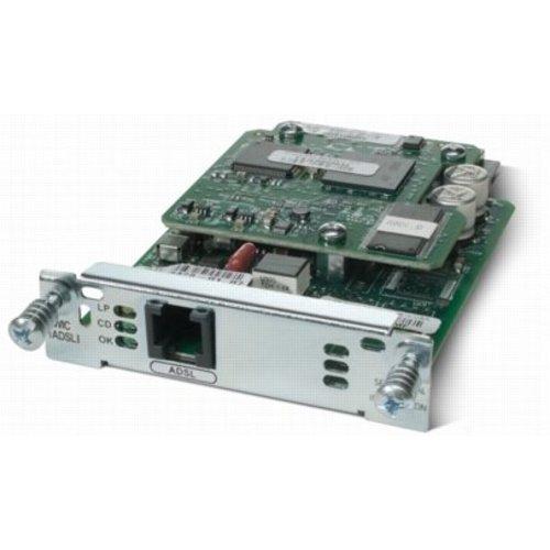 Cisco HWIC-1ADSL-M