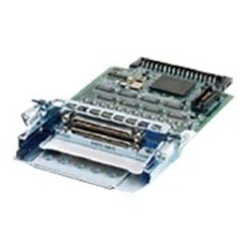 Cisco HWIC-8A