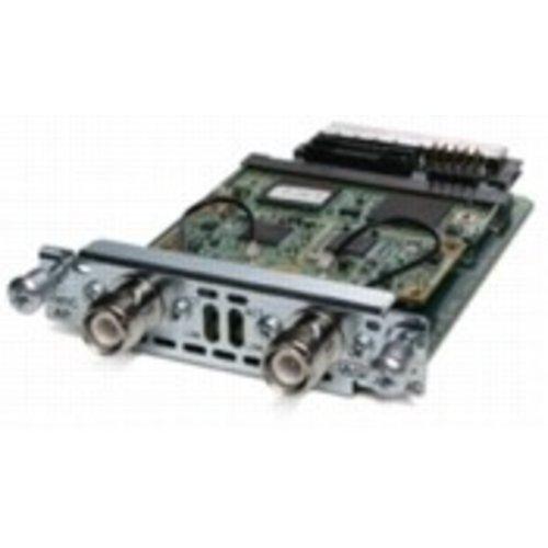 Cisco HWIC-AP-AG-E