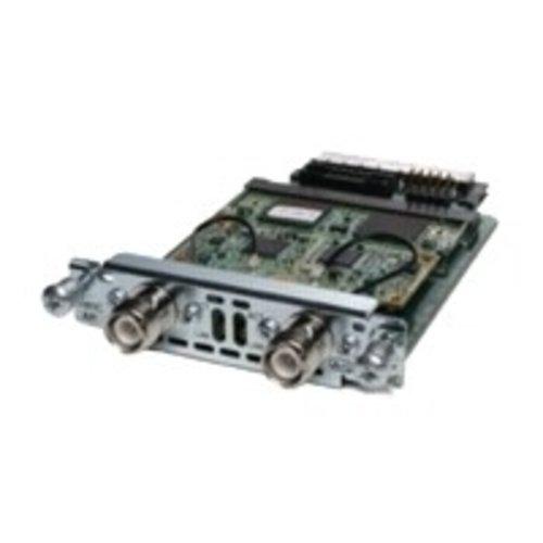 Cisco HWIC-AP-G-E