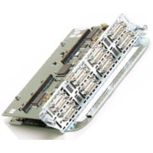 Cisco NM-16A/S=