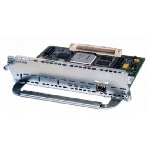 Cisco NM-1A-OC3-POM