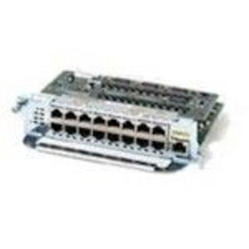 Cisco NME-X-23ES-1G-P