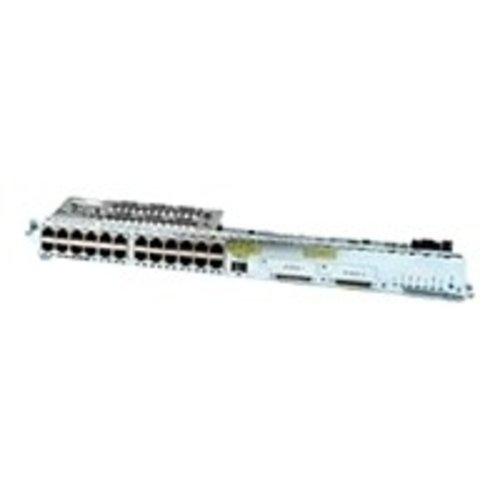 Cisco NME-XD-24ES-1S-P