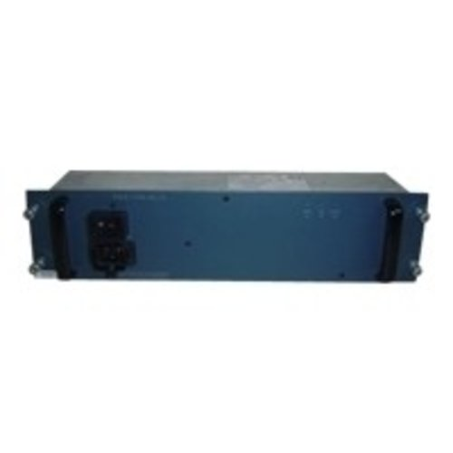 Cisco PWR-1900-AC/6/2