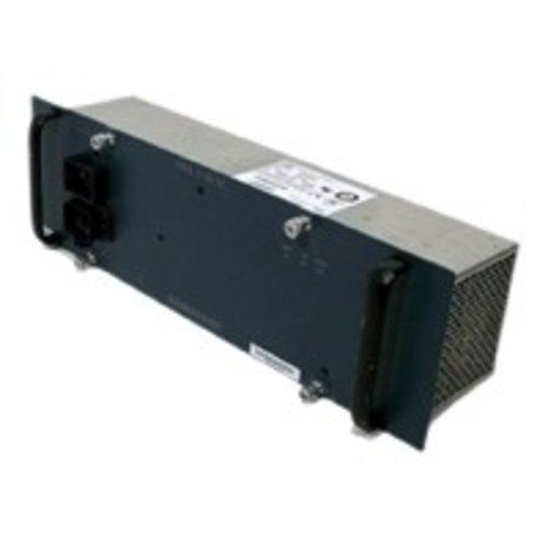 Cisco PWR-2700-AC