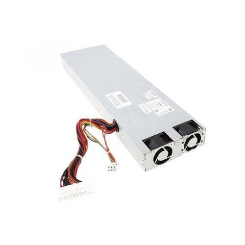 Cisco PWR-2801-AC-IP
