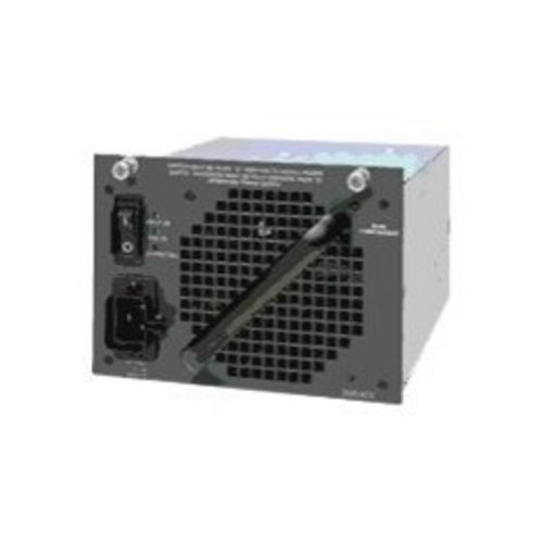 Cisco PWR-2821-51-AC-IP