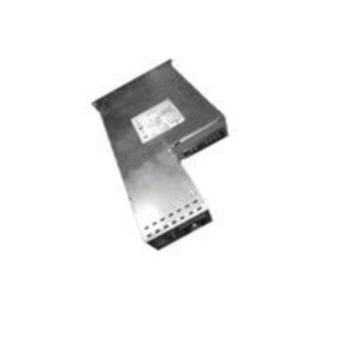 Cisco PWR-2921-51-POE