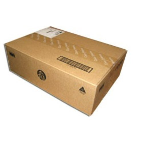 Cisco PWR-3825-AC-IP