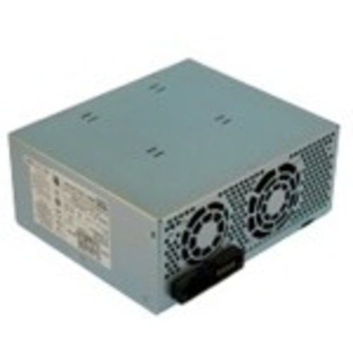 Cisco PWR-3845-AC/2
