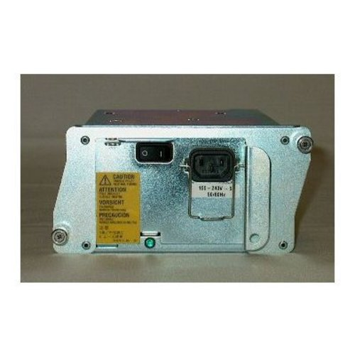 Cisco PWR-7200-AC