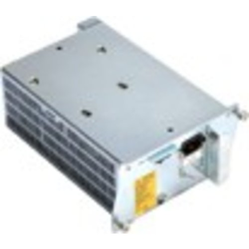 Cisco PWR-7200-ACU