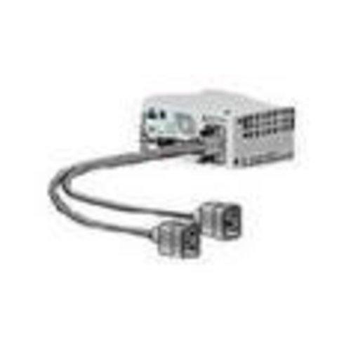 Cisco PWR-7301/2-AC