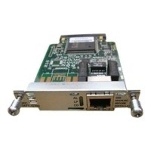 Cisco VWIC-1MFT-G703