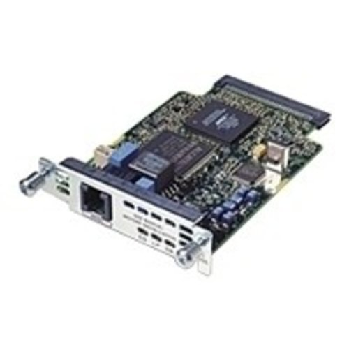 Cisco WIC-1ADSL-DG