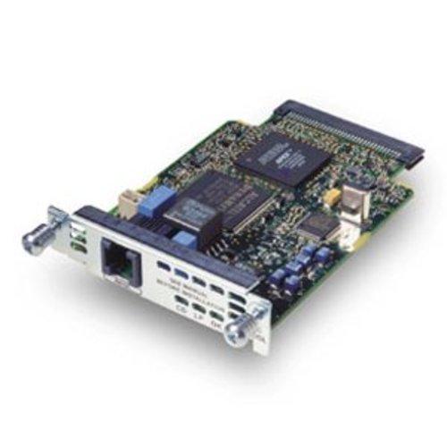 Cisco WIC-1ADSL-I-DG