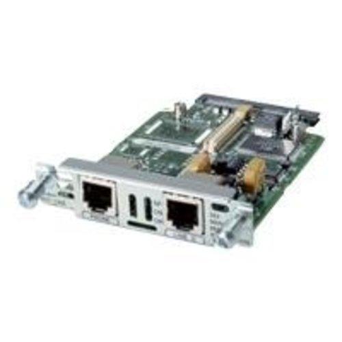Cisco WIC-1AM