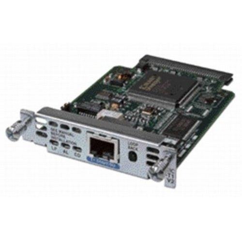 Cisco WIC-1DSU-T1-V2