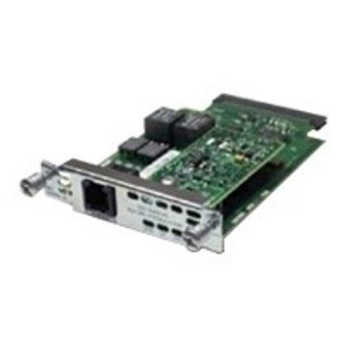 Cisco WIC-1SHDSL-V3