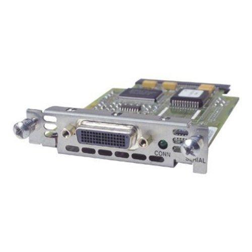 Cisco WIC-1T